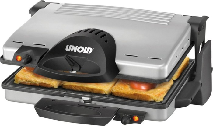 Unold 8555