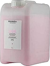 Goldwell Dualsenses Color Shampoo, 5000ml