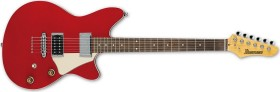 Ibanez RC520 CA Candy Apple