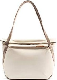 Peak Design Everyday Tote 15L V2 Umhängetasche beige (BEDT-15-BO-2)