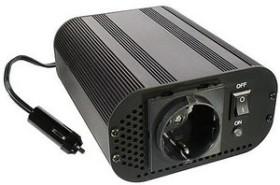 Belkin AC Anywhere 300W (F5C400eb300W)
