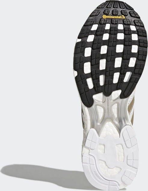 size 40 360fb da8e7 adidas adizero Adios 3 ftwr whitecyber metalliccore black (Damen) ab €  77,19 (2019)  Preisvergleich Geizhals Deutschland