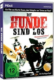 Unten am Fluss aka Watership Down