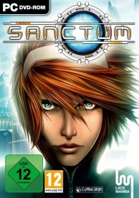 Sanctum Collection (PC)