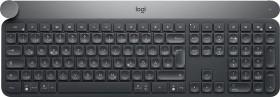 Logitech Craft, USB/Bluetooth, DE (920-008496)