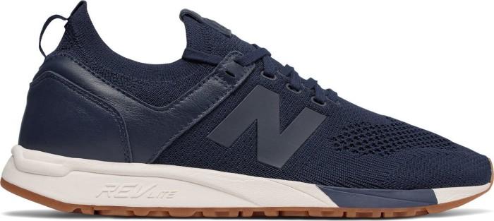 New Balance New Balance 247 Decon | Navy
