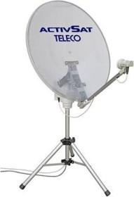 Teleco ActivSat Smart 85T