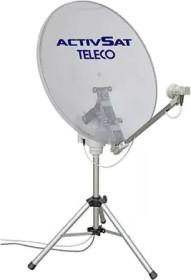 Teleco ActivSat Smart 85