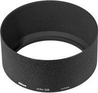 Nikon HN-28 Gegenlichtblende (JAB32701)