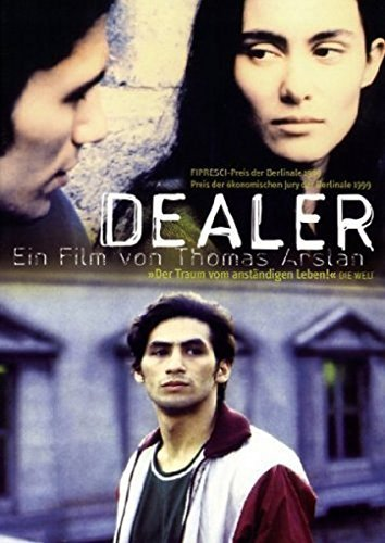 Dealer -- via Amazon Partnerprogramm