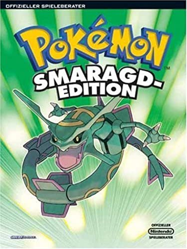 GSG9 Anti-Terror Force (deutsch) (PS2) -- via Amazon Partnerprogramm