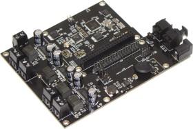 HiFiBerry Beocreate 4-channel Amplifier