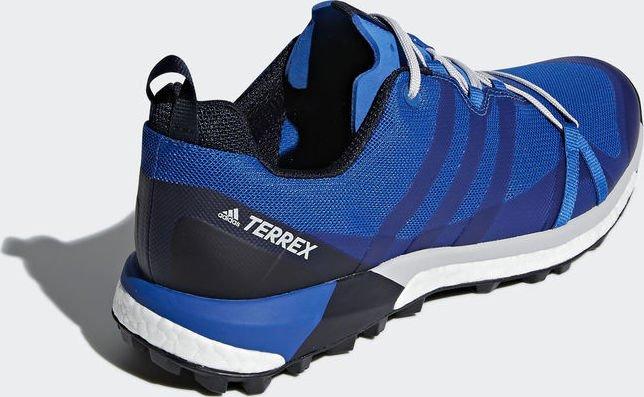 Adidas Navyblue Agravic Terrex Collegiate Beautygrey Twoherrencm7616 34RAjLq5