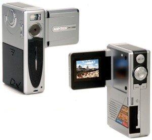 Aiptek PocketDV 3300 (400126)