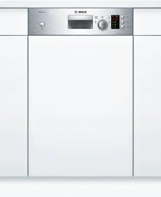 Bosch Serie 2 SPI25CS03E