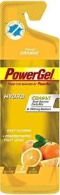 PowerBar Powergel Hydro Orange 70ml