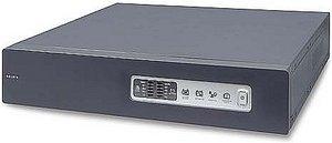 Belkin OmniGuard Rackmount USV 1100VA/660Watt (F6C110eiRKM-2U)