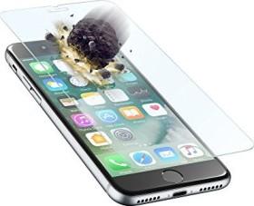 Cellularline Tetra Force Shield for Apple iPhone 7 Plus (TETRAGLASSIPH755)