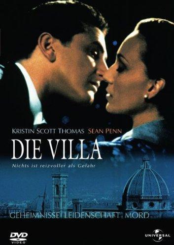 Die Villa -- via Amazon Partnerprogramm