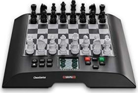 Millennium Schachcomputer ChessGenius (M810)