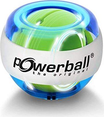 powerball kosten