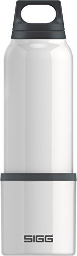 Sigg Hot&Cold Classic white 0.75l bottle (8448.20)