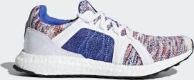 adidas Ultra Boost Parley hi-res blue/core white/dark callisto (Damen) (CQ1708)