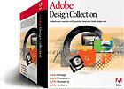 Adobe: Design Collection 3.0 (MAC)