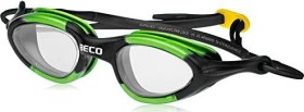 Beco Unibody Schwimmbrille