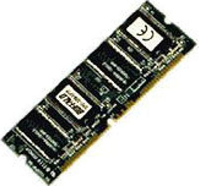 Epson 7000275, 64MB DIMM memory -- via Amazon Partnerprogramm