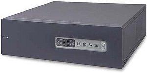 Belkin OmniGuard Rackmount UPS 3200VA/1920Watt (F6C320eiRKM-3U)