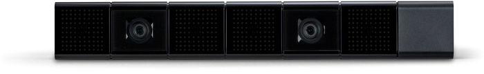 Sony PlayStation Camera (PS4)