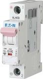 Eaton PXL-C2-DC (236676)