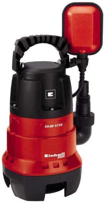 Einhell GH-DP 3730 electric submersible sump pump
