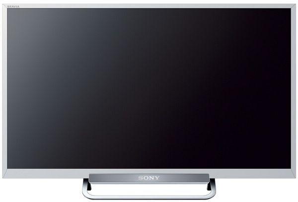 Sony KDL-50W656A