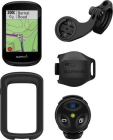 Garmin Edge 830 Mountainbike-Bundle (010-02061-21)
