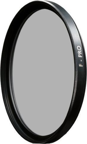 B+W neutral grey ND4 (102) 62mm -- via Amazon Partnerprogramm