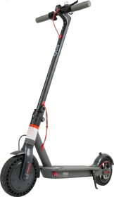 Eycos B05 electric scooter black