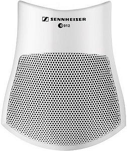 Sennheiser e 912 WH weiß (500648)
