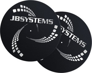 JBSystems Slipmat (various)