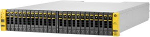 HP 3PAR StoreServ 8000, 2HE [Subsystem] (H6Z26A)