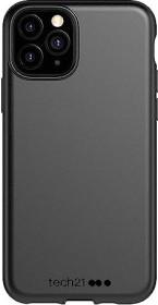 tech21 Studio Colour für Apple iPhone 11 Pro Max schwarz (T21-7290)
