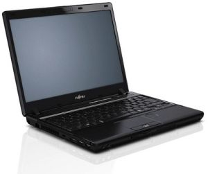 Fujitsu Lifebook P771, Core i7-2617M, 4GB RAM, 320GB HDD, UK (P7710MF011GB)
