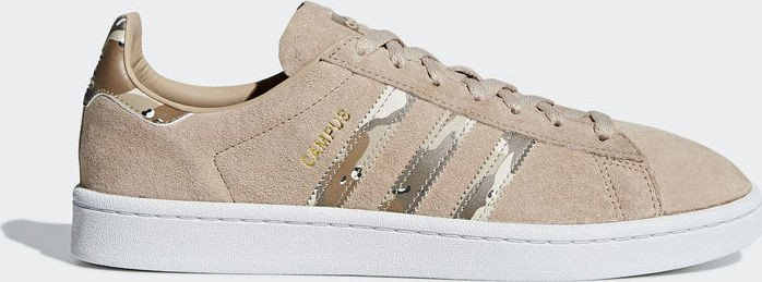 adidas Campus st pale nudeclear browncrystal white (men) (B37817) from £ 68.62
