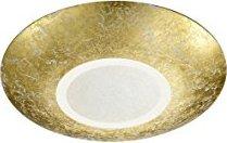 Trio Chiros gold (624110279)