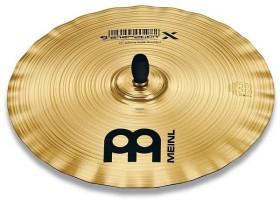 """Meinl Generation X Drumbal 10"""" (GX-10DB)"""