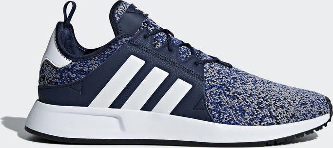 Adidas X Plr Dark Blue Ftwr White Core Black B37437