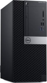 Dell OptiPlex 5060 MT, Core i5-8500, 8GB RAM, 1TB HDD (02CYG)