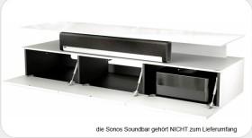 Spectral Just Racks JRM1650-SNG
