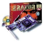 Elsa Erazor III Pro 32MB AGP retail